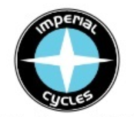 imperial cycles logo